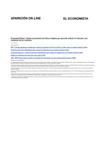 ElEconomista05-07