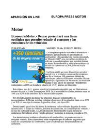 EuropaPressMotor25-04-07