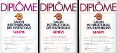 Salón de Ginebra