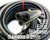 tubo_etanol_t_3