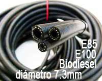tubo_etanol_t_7