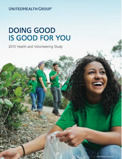 sostenibilidad, hacer bien es bueno para ti