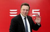 Tesla libera su tecnología