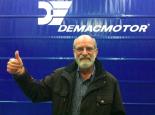 2.234 km de autonomía en VW Passat
