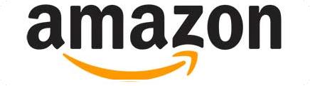Comprar Quantic Nanotech Salvamovil en Amazon